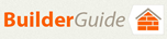 Builder Guide - Trusted Tradespeople